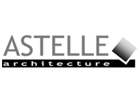 Astelle architecture