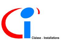 Claisse installations