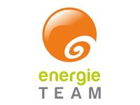 Energie team