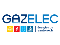 Gazelec