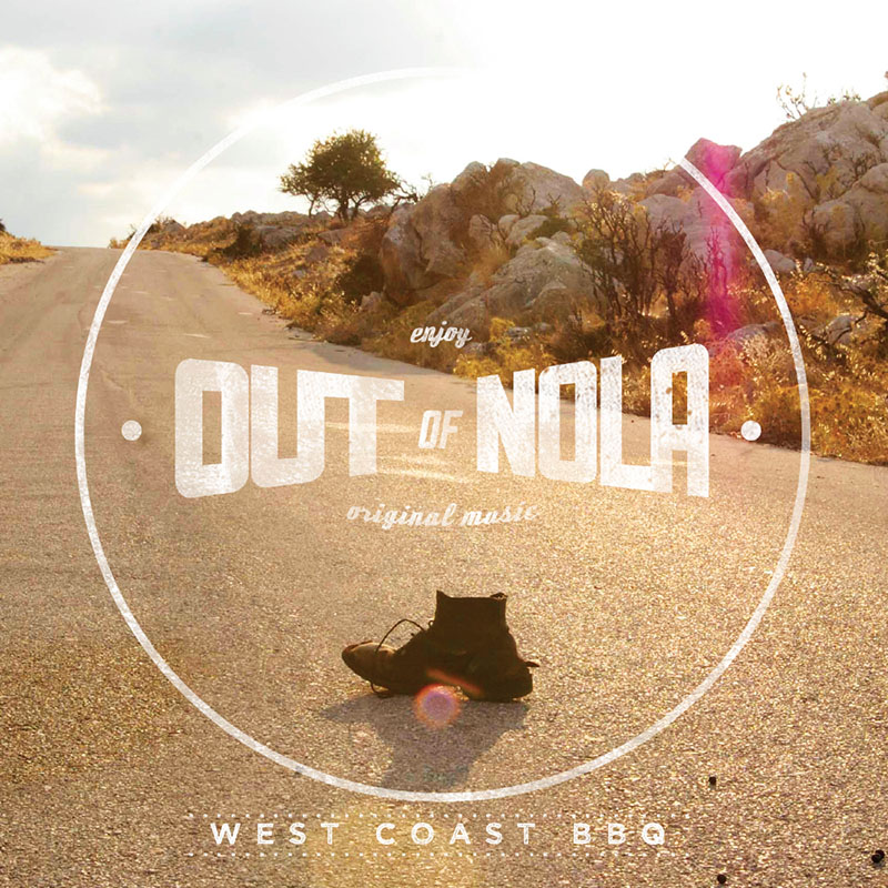 Out of nola03